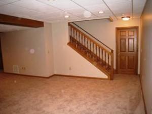 basements2 jpg